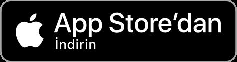 NTV Radyo Apple Store