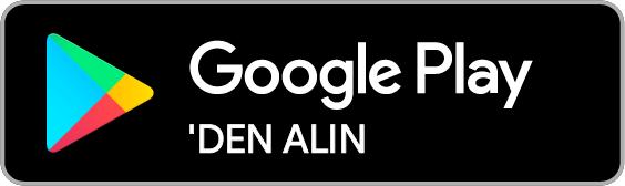 NTV Radyo Google Play Store